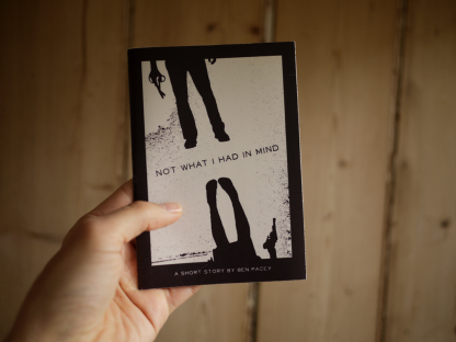 notwhat_chapbook1