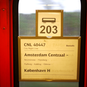 denmark_train