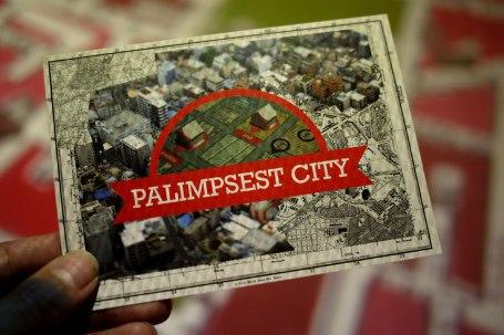 palimpsest_feature
